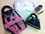 Gloria Ferrer Gift Pack