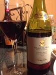 2011 Reserve Bin Villa Maria Estate Pinot Noir