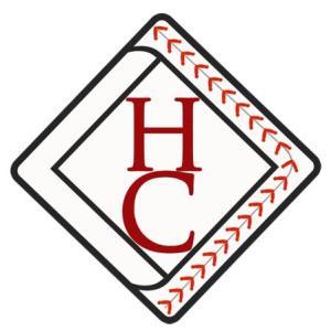 Hardball Cellars Logo