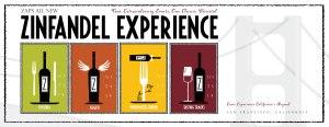 Zinfandel Experience Banner (zinfandel.org)