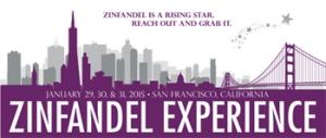 Zinfandel Experience Postertop (source: ZAP,  http://www.zinfandel.org/)