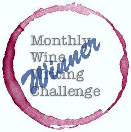 #MWWC18 Winner!