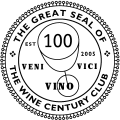 The Century Club Seal (http://www.winecentury.com/)