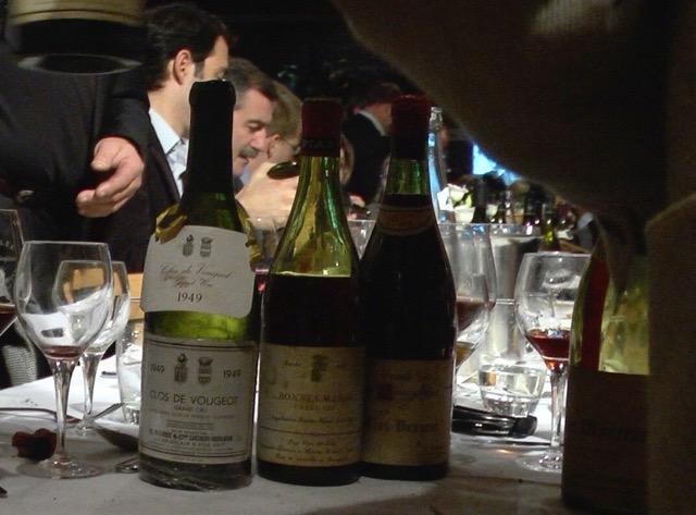 2012-paulee-de-meursault-3-1