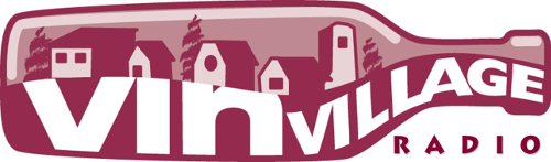 vvr-logo-500px