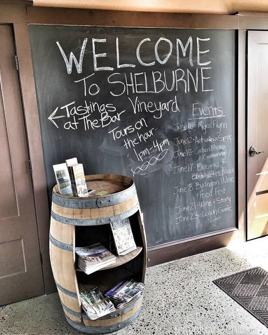 shelburne_correspondent_main