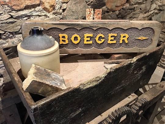 Boeger_correspondent_main
