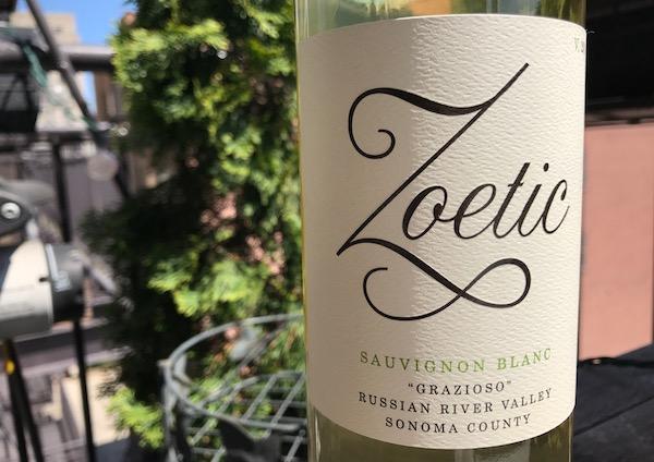 sauvignon-blanc-wine-zoetic
